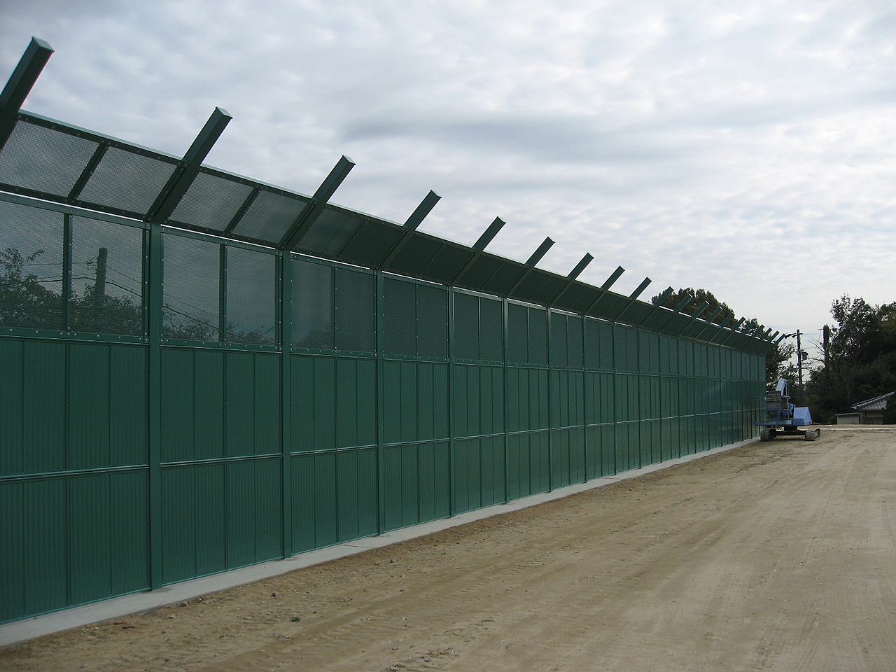 fence-construction-01-1
