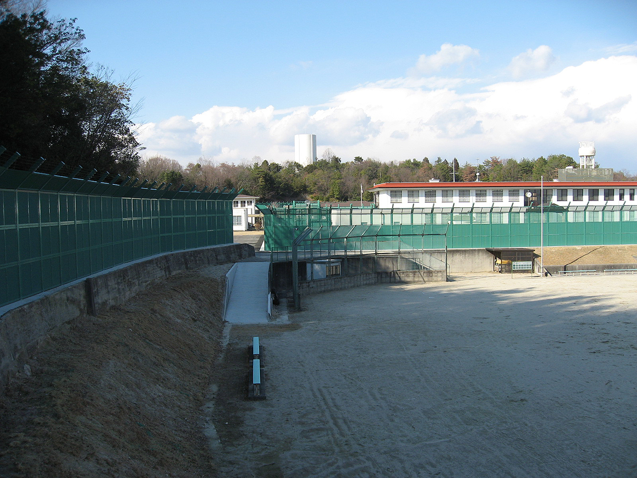 fence-construction-01-3