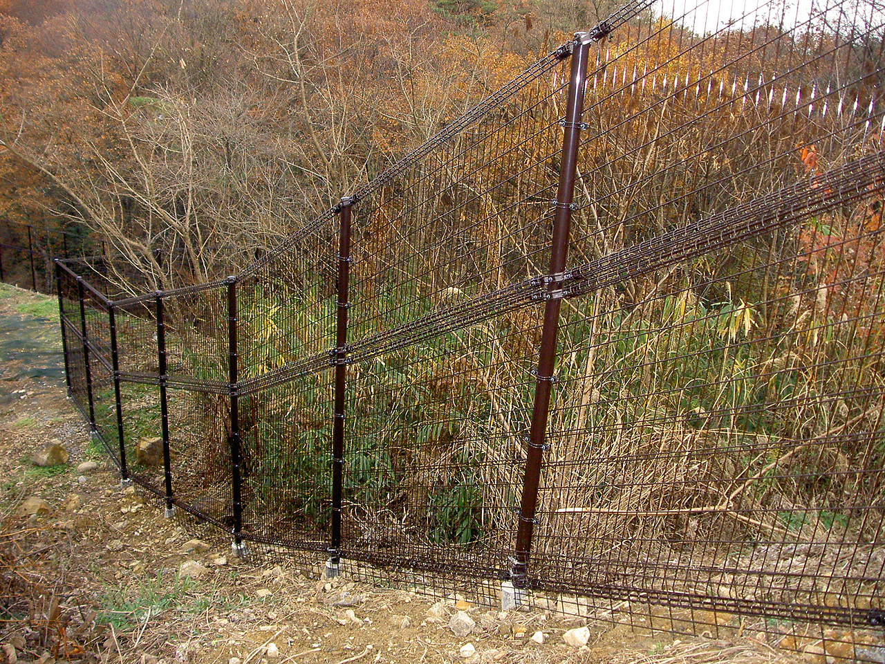 fence-construction-02-1