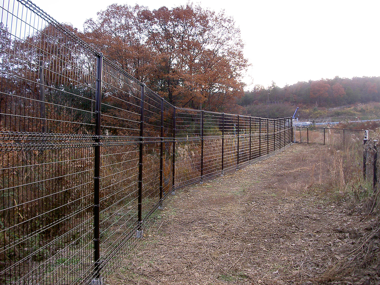 fence-construction-02-2