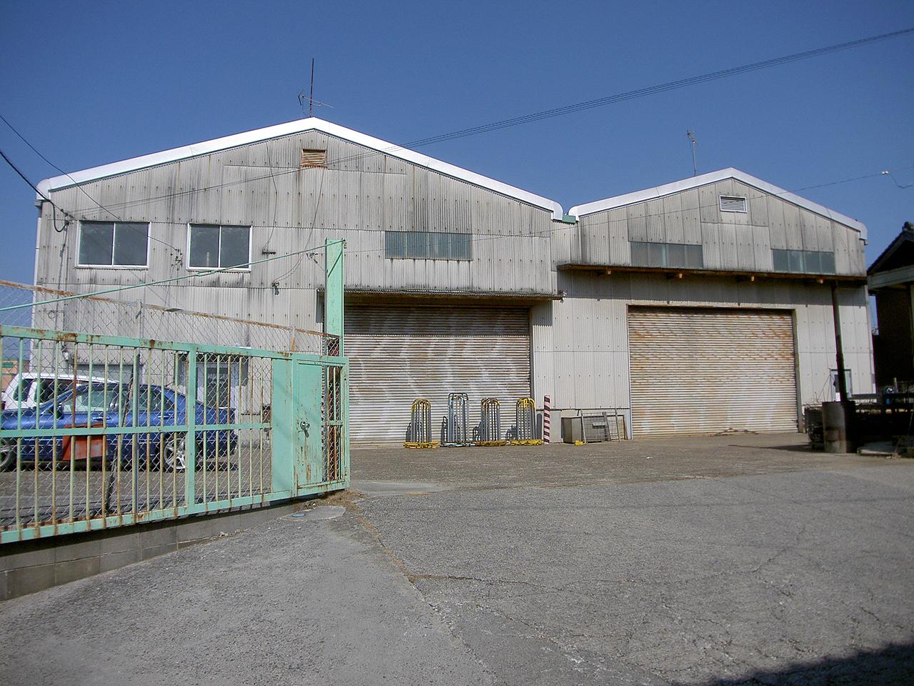 kuwana-factory-01