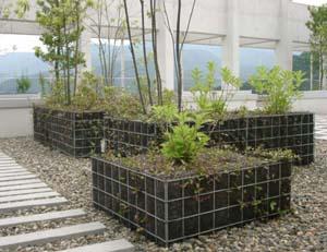 mesh-garden-01