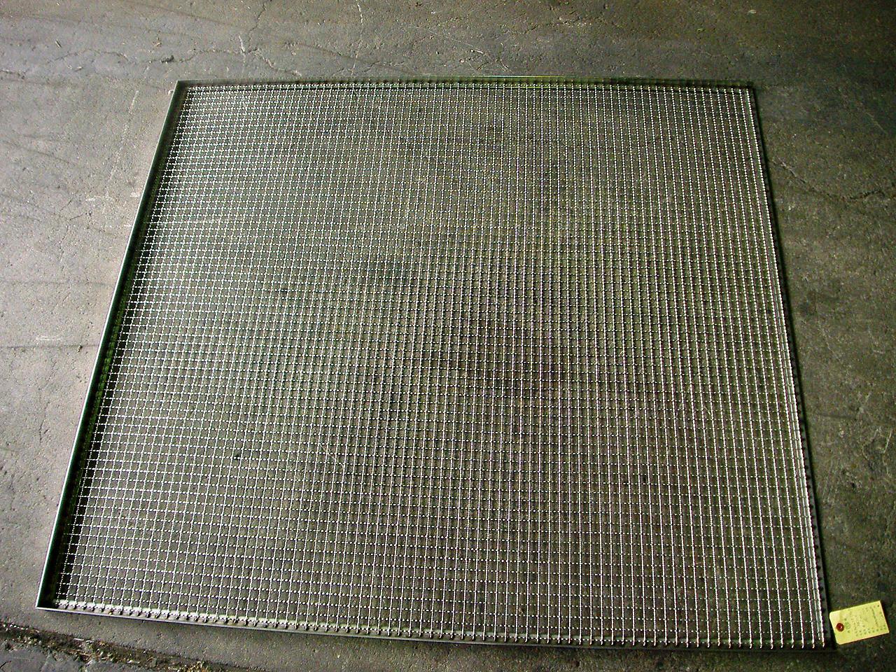 mesh-lid-01