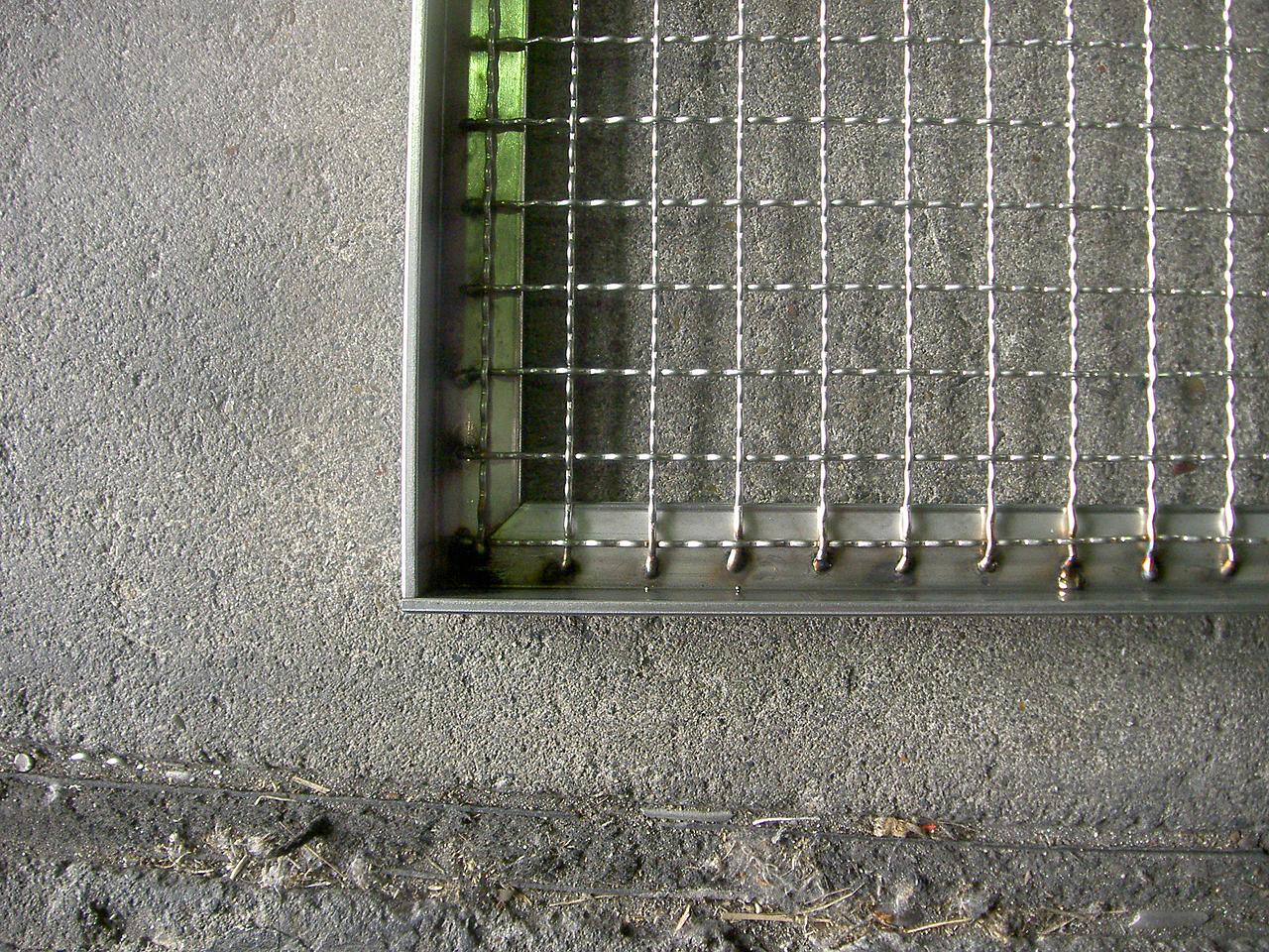 mesh-lid-03