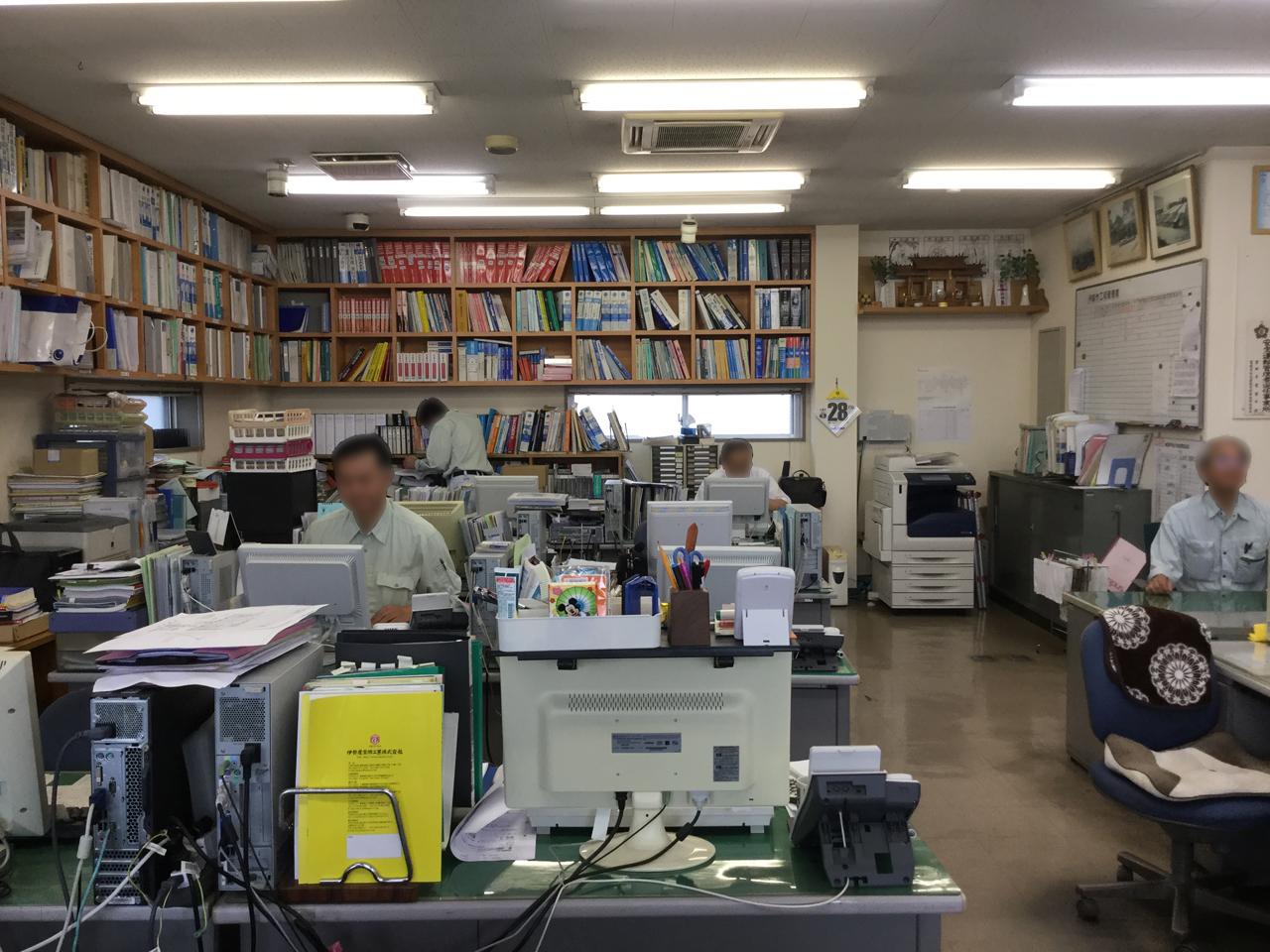 sendai-office-01