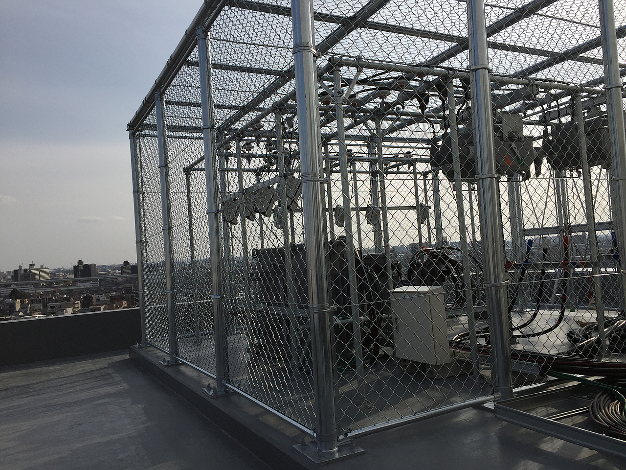 substation-equipment-02